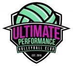 UPVBC Logo